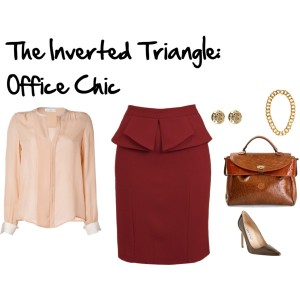 Dress-Your-Body-Type-Inverted-Triangle