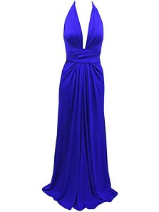 issa-long-electric-blue-halter-neck-276901-100217_zoom