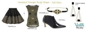 Week-4-Inverted-Triangle
