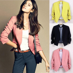 CHIC-Womens-Slim-Uniforms-Office-Lady-font-b-Blazer-b-font-font-b-Jacket-b-font.jpg_250x250