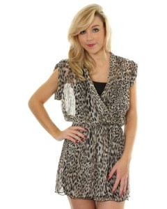leopard-wrap-around-dress-by-love-profile