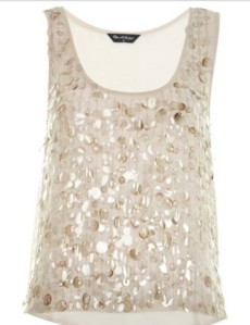 qij1gm-l-610x610-blouse-clothes-sequins-sequin-tank-top