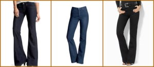 shopping_guide_flare_bootcut_jeans_110310_g1